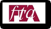 fta_logo